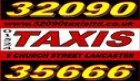 32090 Taxis