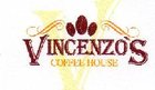 Vincenzo's Coffee House